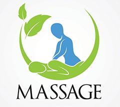 Oferta masaży